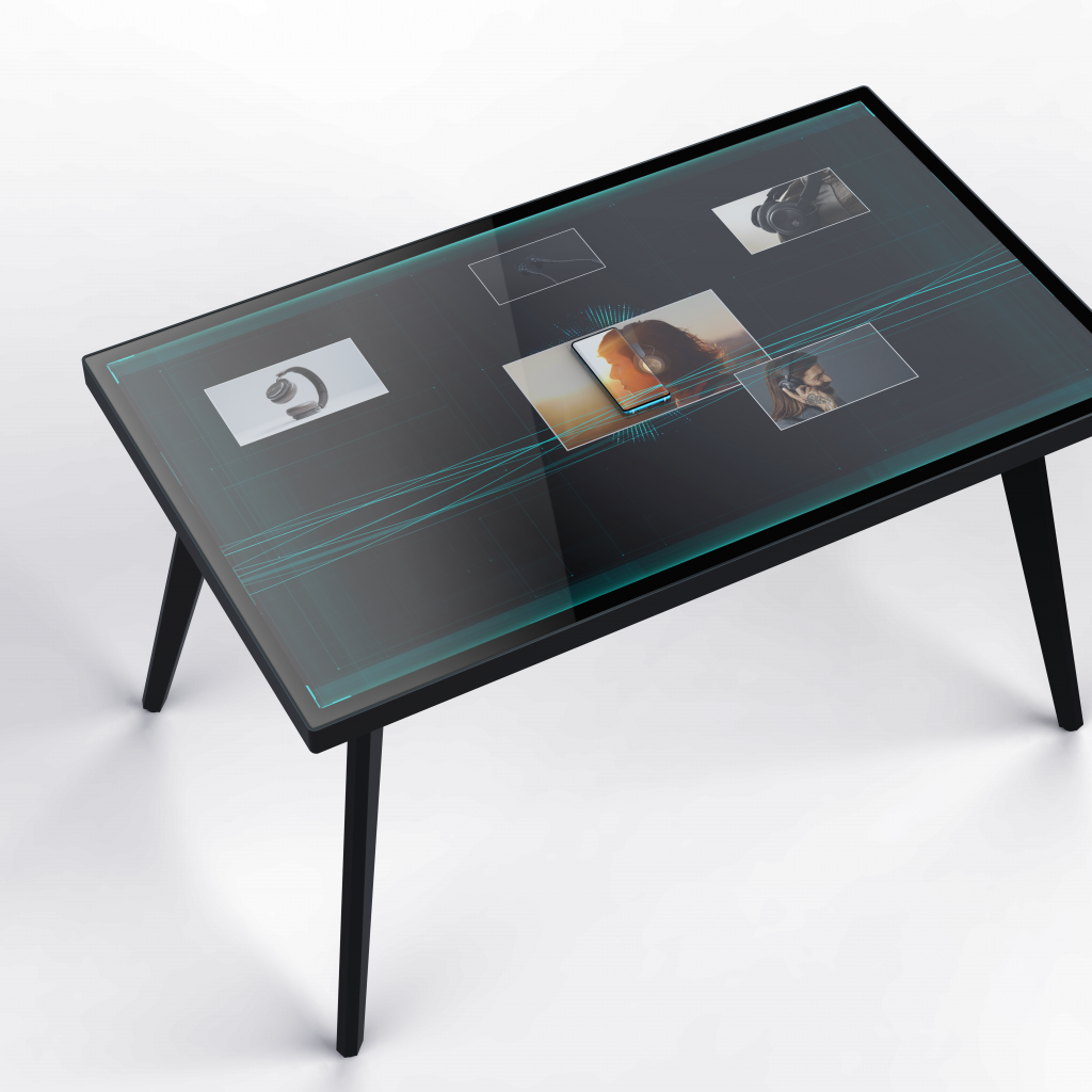55桌子渲染图_4409